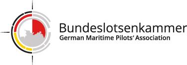 Bundeslotsenkammer Logo