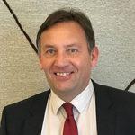 Der Vorsitzende der Bundeslotsenkammer - Herr Dalege